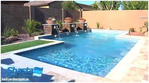 best awesome pool designs images interior design ideas
