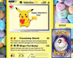 kid cards kids card valentines for kids class kid