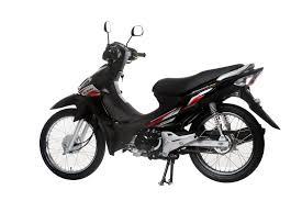 suzuki motorcycle black suzuki archives khmer motor