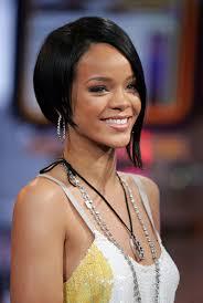 Bob Frisuren Rihanna by Bob Frisuren