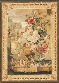 Chinese Aubusson Rugs Chinese Rugs U2013 Oriental Rugs Com