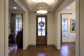 vaulted ceiling light fixtures vaulted ceiling lighting fixtures lighting pinterest vaulted