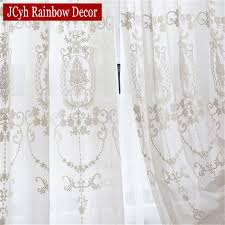 online buy wholesale rainbow curtain from china rainbow curtain