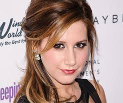 quick party hairstyles for straight hair party hairstyles for christmas medium hair styles ideas 5509