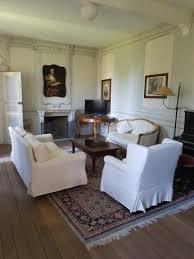 azienda di soggiorno finale ligure finale ligure appartamenti vacanza e residence il borgo medievale