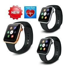 new android phones 2015 2015 new smartwatch a9 bluetooth smart for apple iphone