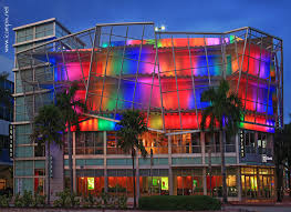 colorful building miami s most colorful building project miami s most colorf flickr