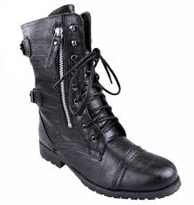 womens boots uk size 9 womens boots uk size 9 amazon co uk