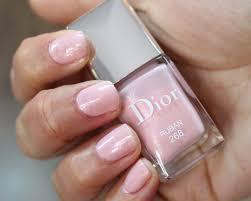 obsessing over dior u0027s new gel polish huda beauty makeup and