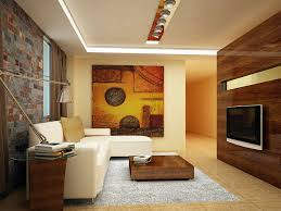 Traditional Living Room Interior Design - living rooms show range of modernist to traditional