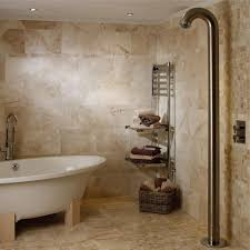 marble bathroom tile ideas marble tile bathroom ideas home design
