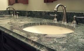 bathroom vanity tops porcelain bathroom vanity tops porcelain