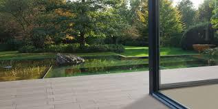 Gartengestaltung Terrasse Hang Garten Terrasse Anlegen Ideen Boden Möbelideen
