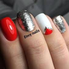 envy nails 403 photos u0026 13 reviews nail salons 244