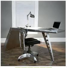 Home Office Furniture Nj Home Office Furniture Office Furniture Modern