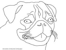 250 dog coloring pages images coloring books