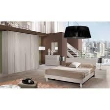 da letto moderna completa da letto moderna completa modello colore olmo ebay