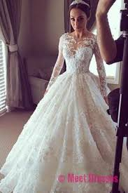 modest wedding gowns modest wedding dress tulle country wedding dresses for brides