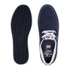 Jual Dc Wes Kremer mens wes kremer 2 s shoe adys300241 dc shoes
