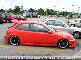 1996 honda civic hatchback cx hondashowoff 1996 honda civic hatchback