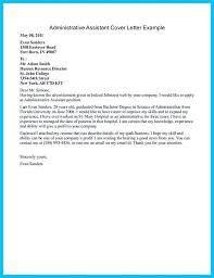 sample dental assistant cover letter dental assistant and