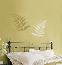 wall paint stencils home depot decor ideas modern image wall paint stencil ideas
