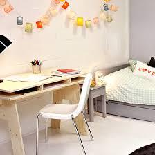 va dans ta chambre la marque file dans ta chambre fête ses 6 ans tendances déco déco