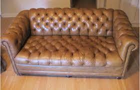 Sofas Made In North Carolina Chesterfield Sofa North Carolina And North Carolina Made To Order