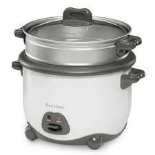 best black friday online deals for pressure cookers rice cookers shop the best deals for oct 2017 overstock com