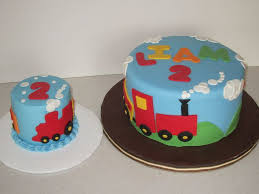 48 best gateau train images on pinterest train cakes steam