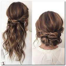 large hair pleats the 25 best wedding hairstyles ideas on pinterest wedding