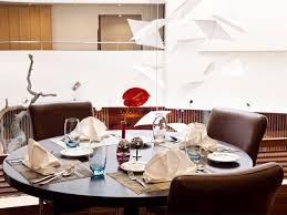 restaurants near ataturk airport istanbul radisson blu