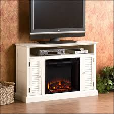 Corner Tv Stands With Electric Fireplace by Living Room Gas Fireplace Tv Stand Corner Electric Fireplace