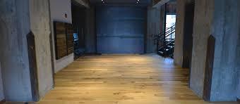 growth hardwood hickory traditional flooring elmwood