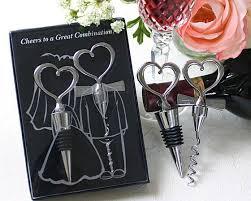useful wedding favors unique and useful wedding souvenirs shopgioia