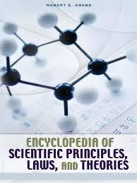scientific principles theories 1 scientific method symmetry