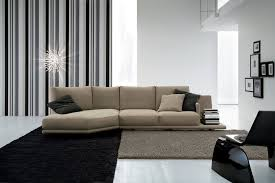 Luxury And Modern Sofa Design For Home Interior Furniture By - Designer sofa designs
