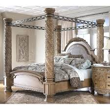 Bed Frames Tucson Cheap Canopy Bed Frame Size Canopy Bed Frames Home Design