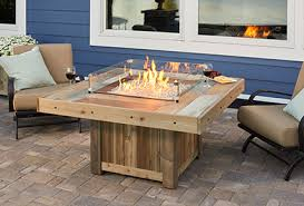 outdoor greatroom fire table inspirational outdoor greatroom fire pit gas fire pit tables