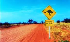 visti per lavoro e studio in Australia