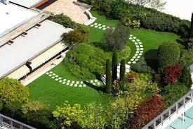 come realizzare un giardino pensile giardino pensile terrazzo idea creativa della casa e dell