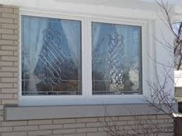 take the mystery out of window sales and installation for your