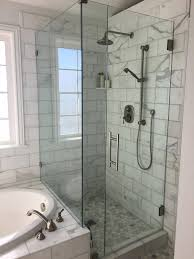 Euro Shower Doors by Euro Showers Dixon Mirror And Glass