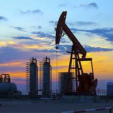 petroleum engineering colleges 15 best petroleum engineering help images on pinterest career