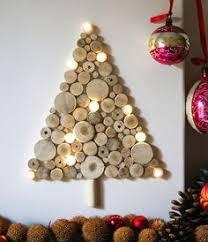 med con scoiattolo handmade decorazioni per l u0027 albero di natale