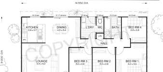 Two Bedroom Ranch House Plans 100 5 Bedroom Ranch House Plans European Style House Plans