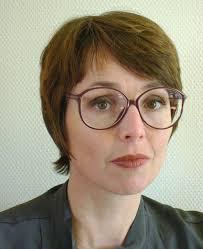 Kurzhaarfrisuren Und Brille by Besten Kurzhaarfrisuren Frauen Mit Brille 2017 Kurzhaarfrisuren