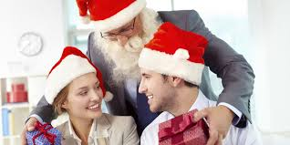 ask the etiquette expert holiday office gift giving q u0026 a u0027s