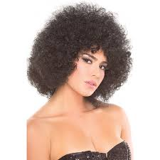 curly halloween wigs black foxxy afro wig cosplay halloween mardi gras costumes