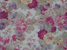 reproduction vintage fabric american folk and fabric